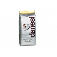 Кофе в зернах Danesi Gold (Данези Голд), 1 кг